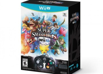 Wii-U-GC-Smash-bundle-3
