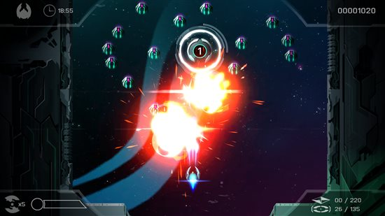 velocity_2x-screenshot-05