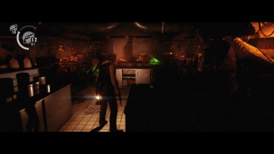 The Evil Within_20141018122725