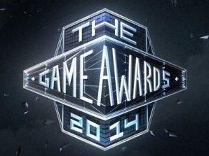 the-game-awards-2014-logo
