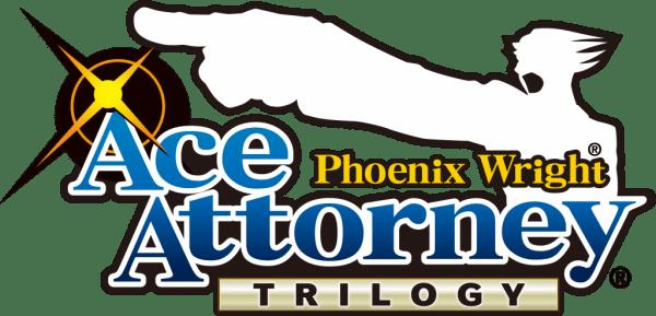 AA-Trilogy_Logo_R_FINAL