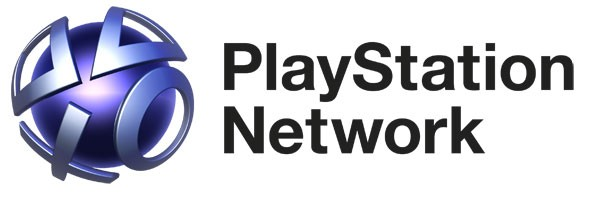 psn-logo-large