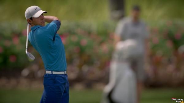 Rory McIlroy PGA Tour_2