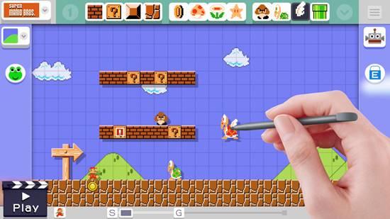 WiiU_MarioMaker_040115_Scrn08