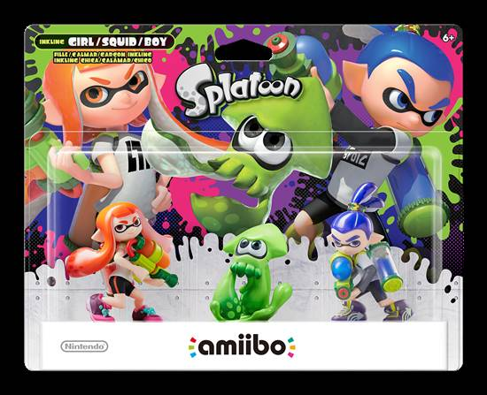 amiibo_Splatoon_set_pkg_RGB_01