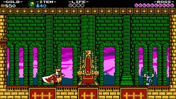 shovel-knight 1
