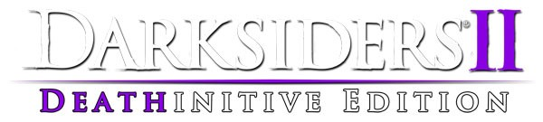 Darksiders-II_Deathinitive-Ed logo