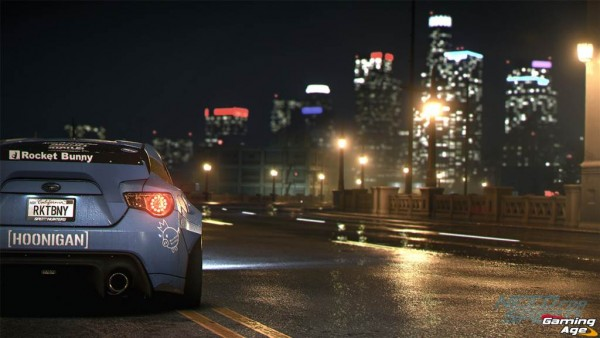 Need for Speed_E3_BRZ_Build