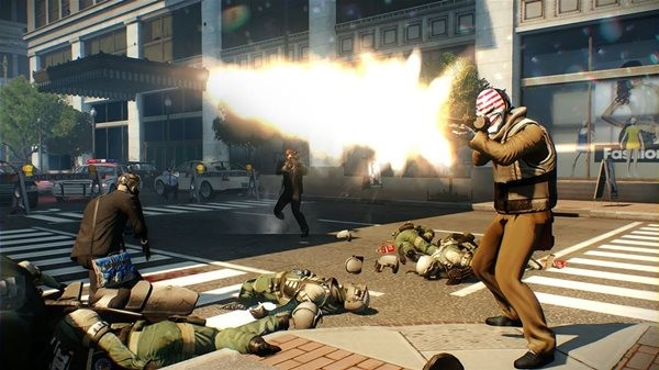 Payday 2_1
