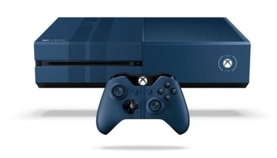 XboxOne_LE5