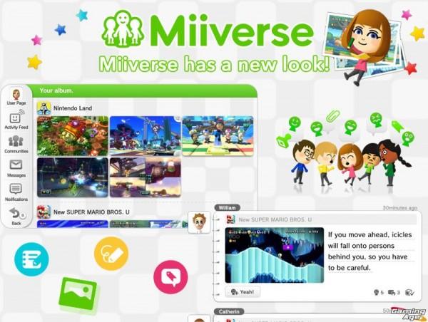 Miiverse-redesign