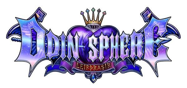 Odin-Sphere-Leifdrasir-logo