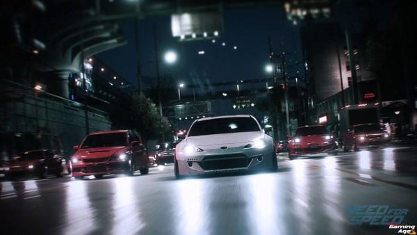 Need for Speed_gamescom_03