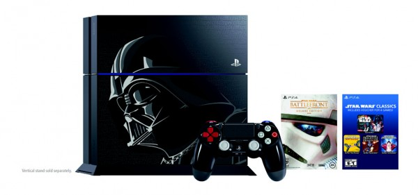 PS4 Star Wars LE Bundle_1