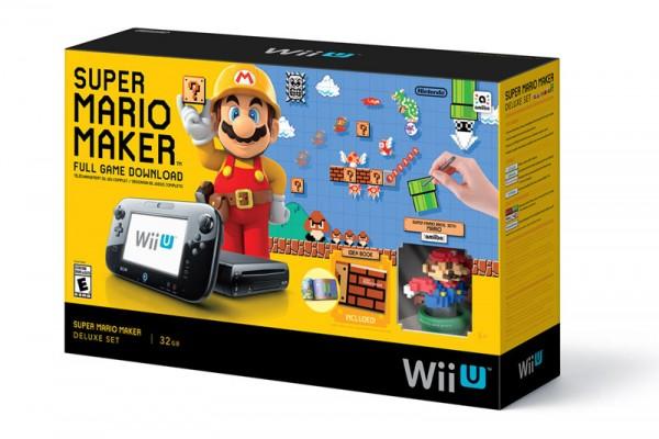 Super-Mario-Maker-Wii-U-Bundle