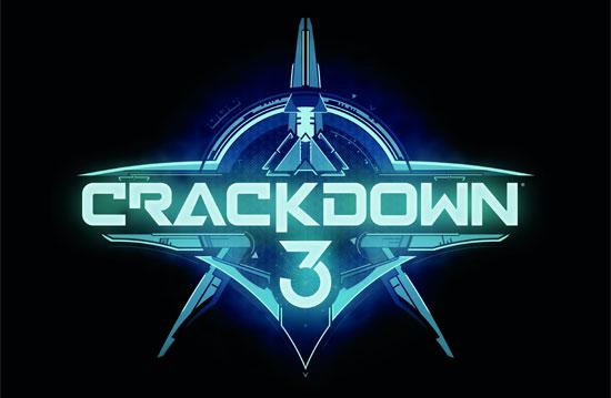 crackdown-3-logo