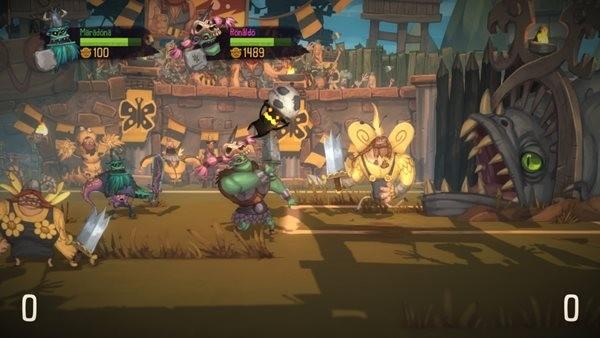ZombieVikings_screenshot07