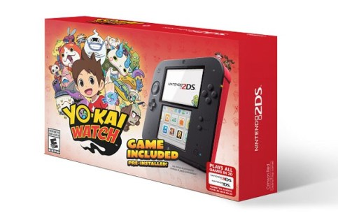 2DS-Yo-Kai-Bundle