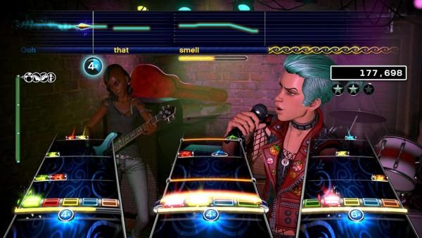 Rock Band 4_HUD_01