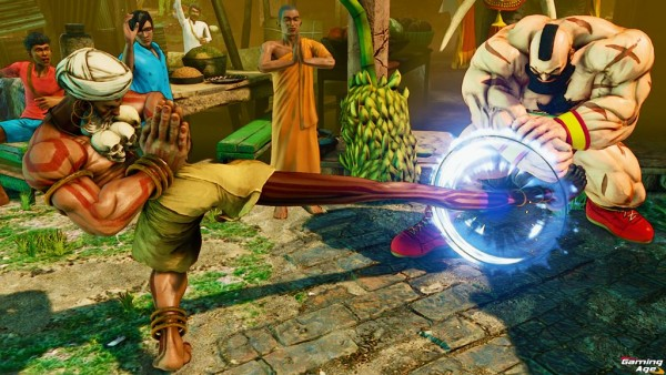 Street Fighter V Dhalsim_3_medium_kick