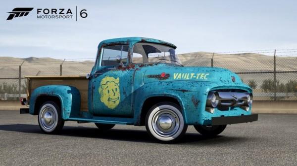 Fallout4-F100_01_Forza6