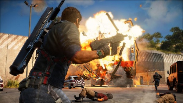 just cause 3 pic 3