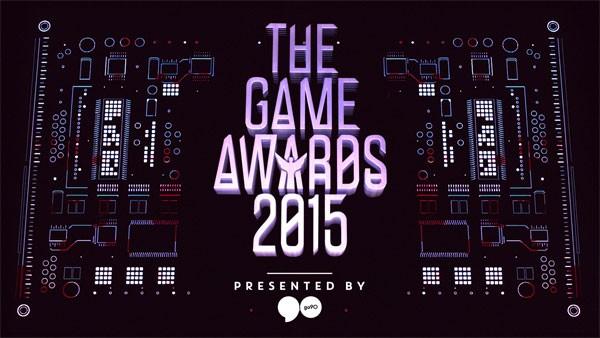 TGA_2015_Logo