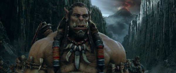 Warcraft movie_2