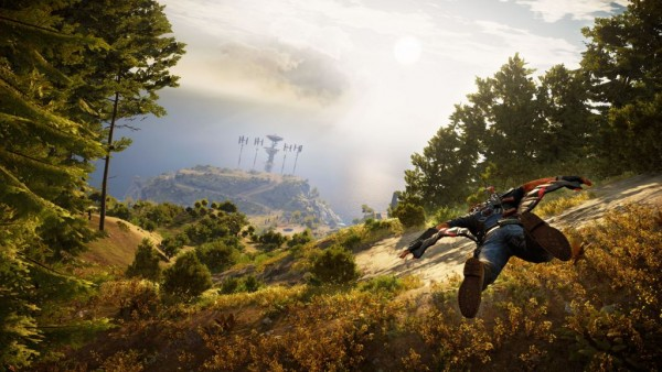 just cause 3 pic 8