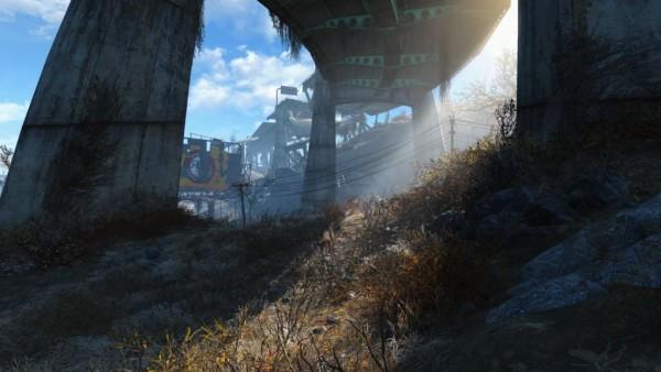fallout 4 five