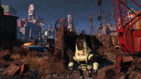 fallout 4 six