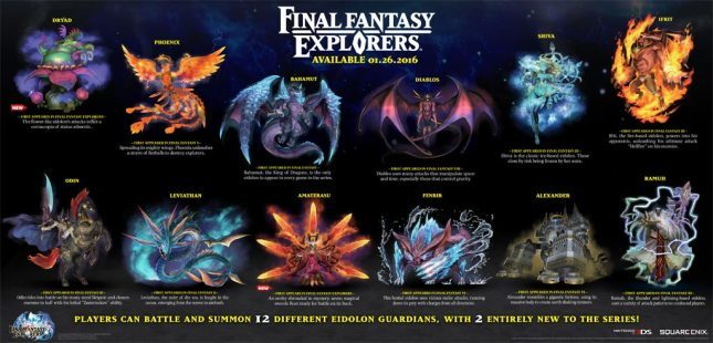 FF-Explorers_Summons_Info