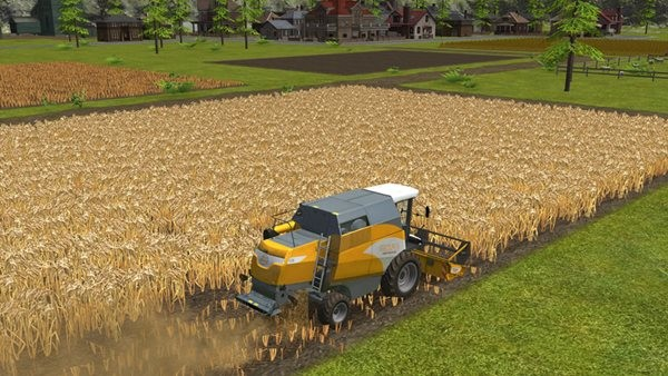 Farm Sim 16_1