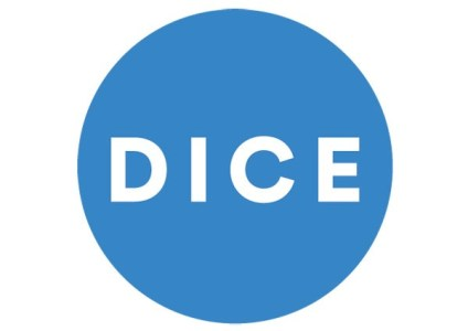 dice-awards-logo