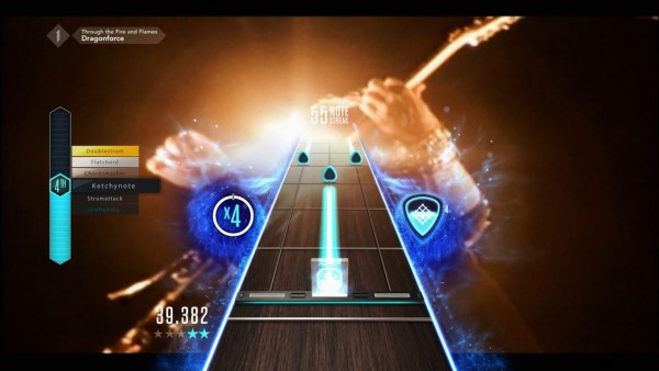 Guitar Hero Live_Dragonforce 1