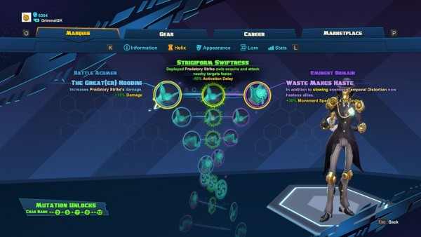Battleborn_marquis helix screen