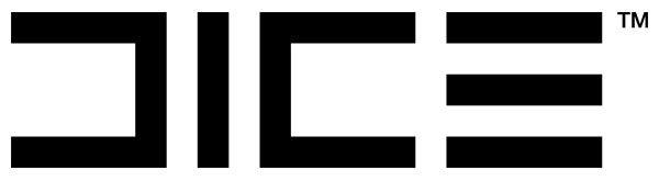 DICE-logo
