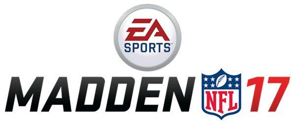 Madden-NFL-17-logo