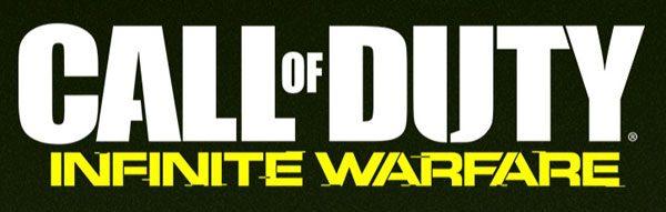 call-of-duty-infinite-warfare logo