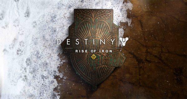 Destiny Rise of Iron_sigil