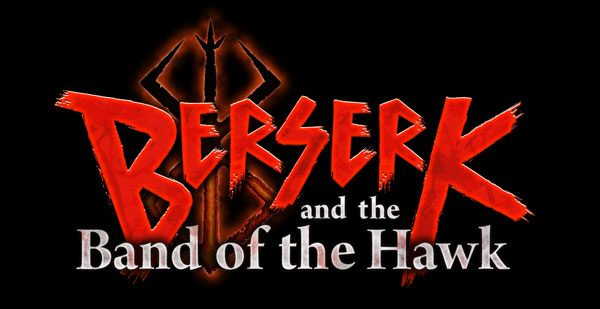 berserk-and-the-band-of-the-hawk_logo