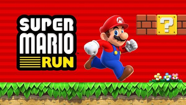iOS_Super Mario Run_illustration_02