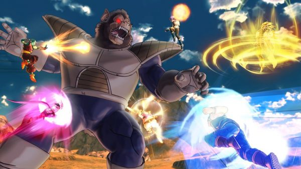 dragon-ball-xenoverse-2_3