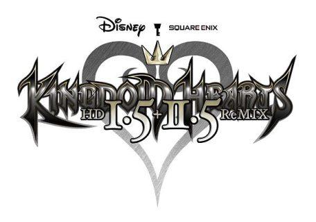 kingdom-hearts-hd-ps4-logo