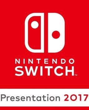 nintendo-switch-event_logo