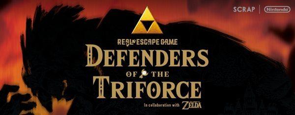 defenders-triforce-zelda_banner