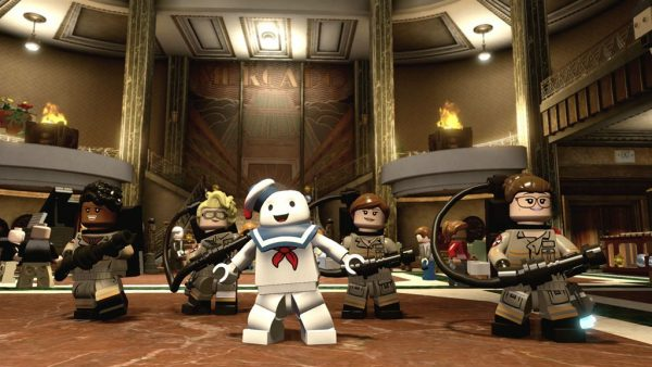 lego-dimensions-year-2-ghostbusters