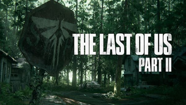 the-last-of-us-part-2-logo