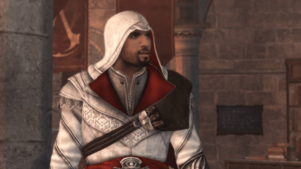 Assassin S Creed The Ezio Collection Review For Xbox One Ps4 Pc