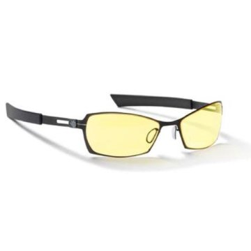 Gunnar - Scope - Onyx/Carbon -